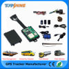 Hot Selling 3G GPS Vehicle Tracker with Fuel Sensor