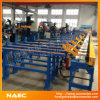 """Carbon Steel Pipe Spool Fabrication Solution 2-8"""""""