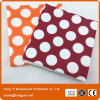 Needle Punched Non-Woven Fabric Cleaning Cloth, Germany Household Cleaning Cloth