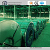 Cold Rolled Coil, Manufacture, Profession