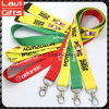 Top-Rated High Quality Custom Souvenir Lanyard