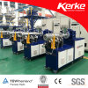 Single Screw Extruder Manufacturers in China