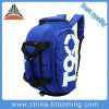 Waterproof Customtravel Sport Gym Duffel Backpack Bag