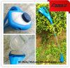 Kobold-15001e Battery Power Weedicide Sprayer