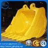 Excavator Rock Bucket/Heavy Duty Bucket/Mining Bucket