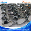 2017 Popular Bicycle Motor Kit/Bike Motor Kit with Ce Approved