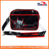 Sedex Factory Customized Handbags Inflatable Messenger Bags