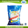 288g Natural Formula Detergent Clothing Washing Powder