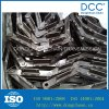 P228.6 Roller Conveyor Chain with Welded Attachment