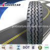 750r16 Light Truck Tyre