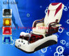 2013 Fasion Foot SPA Pedicure Chair, SPA Massage Chair (KZM-S100)