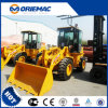 XCMG China Original 3 Ton Good Quality Lw300fn Front End Wheel Loader