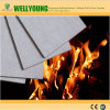 Fire Rated Magnesium Cement Board