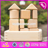 New Design Best Kids Construct Wooden Building Toys for Sale W13A133