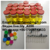 High Purity CAS-521-12-0 Masteron Propionate Drostanolone Propionate
