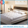 High Filling and Cotton Cover Goose Down Mattress