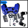 Housing Shell Replacement Parts for PS4 Controller