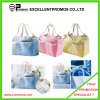 Lunch Bag/ Cooler Bag (EP-L9171)