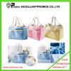 Lunch Bag/ Cooler Bag (EP-L9171)