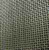 Nickel Woven Wire Mesh (RM02)