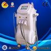 Hot Sales IPL RF Laser Tattoo Removal Machine (KM-E-900C+)