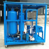 Used Cooking Oil Frying Oil Vacuum Recycling Machine (COP-30)