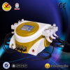 Portable 7-1 Slimming Machine (KM-RF-U300C+)