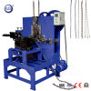 Automatic Mechanical Metal Double Hook Chain Making Machine