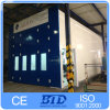 Truck Cabinet Spray Booth Large Standard Auto Paint Booth