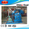 Diaphragm Gas Compressor (GV Series)
