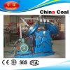 Diaphragm Gas Compressor (GV Series)