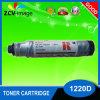 Ricoh Toner Cartridge 1220d for Aficio 1015, Aficio 1018