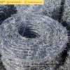 Galvanized Iron Barbed Wire Price