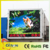 P16 Full Color LED Digital Wall Display