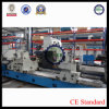 C61160Gx5000 Heavy Duty Lathe Machine, Universal Horizontal Turning Machine