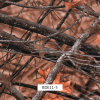 Leaf Camo Water Transfer Prinitng Films for Outdoor Itmes (BDE11-5)