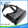 Virtual Reality 3D All in One Vr 3D Glasses Private Mode