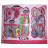 Fashion Girl Toy Doll