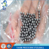 Carbon Steel Ball