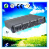 Rectifier 48V 24V 220V 110V AC to DC