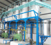 Full Set of Fishmeal Production Line