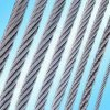 Steel Wire Ropes - 1