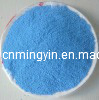 Blue Washing Powder High Foam and Strong Fragrance (DETERGENT-HM001)