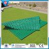 Anti Slip Boat Deck Rubber Mat, Antibacterial Floor Mat