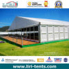 Liri Outdoor Marquee Sales, Easy up Tents Sales (BT20/400)