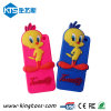 Cute Animal 128MB 256MB 512MB USB Memory Stick