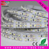 SMD3528 LED Diffuser Strip (SU-LR3528PW600-12)