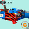 W27ypc-168 Hydraulic Pipe Bending Machine