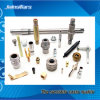 OEM CNC Machining Part/Machinery Part/Precision Machining/Aluminum Parts/CNC/Casting Part/Casting/CNC Machining Part/Precision Machining Part