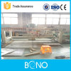 High Quality Steel Coil Cut to Length Line